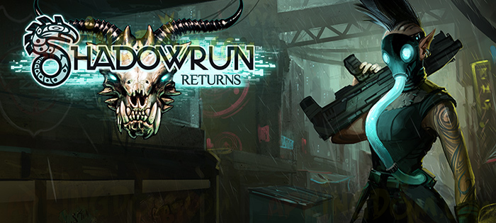 Portada Ok Descargar Shadowrun Returns Premium Pro Full V1 0 8 Apk