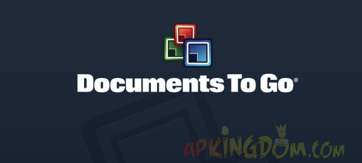 descargar documents togo full version ok 3004 apk With documents to go 3 004 apk
